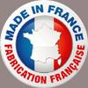 Viva Douche® est fabriqué en France