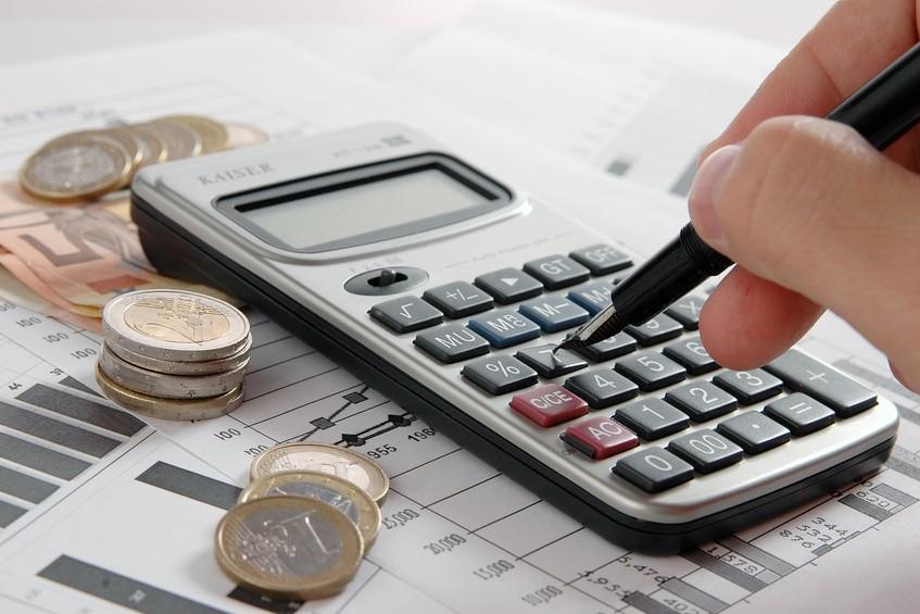 Crédit impôt pour installation douche Senior
