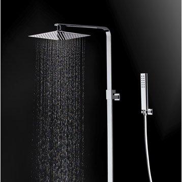 Prix budget 3 conseils pour bien choisir sa colonne de douche senior - Comment choisir sa colonne de douche ...