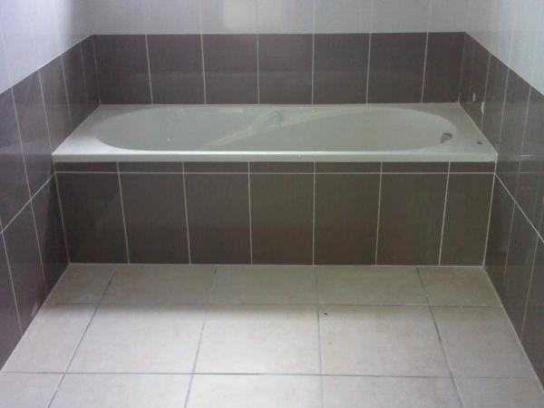viva douche peut il remplacer tout type de baignoire. Black Bedroom Furniture Sets. Home Design Ideas